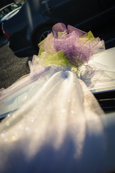 Kayla & Justin Wedding 6-2-18-712.jpg