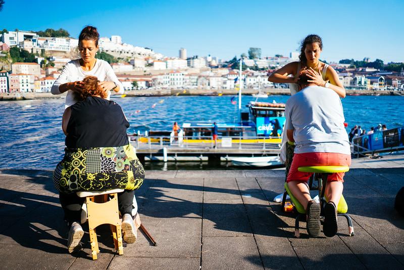 Porto_smug-02265.jpg