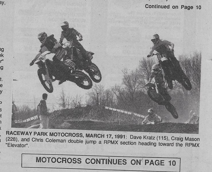 kratz_mason_coleman_racewaynews_1991_077.JPEG