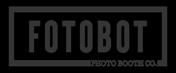 Fotobot