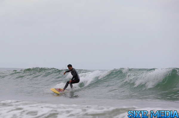 Ocean Park - Saturday 5-12-2018