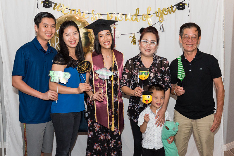 20190518_megan-graduation-tx-state_064.JPG