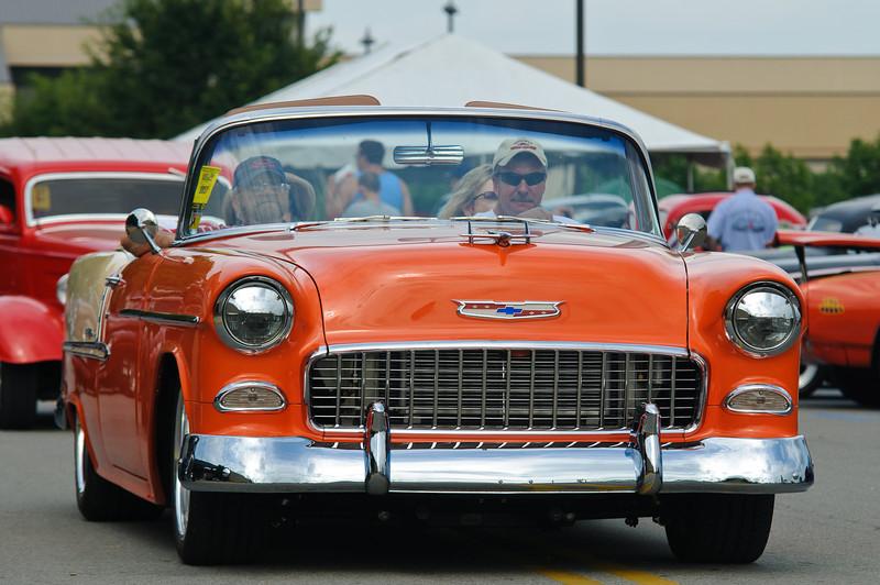 2011 Kentucky NSRA-2232.jpg