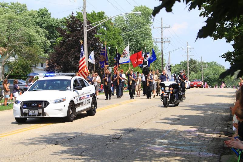 4th Parade-2013 1.jpg