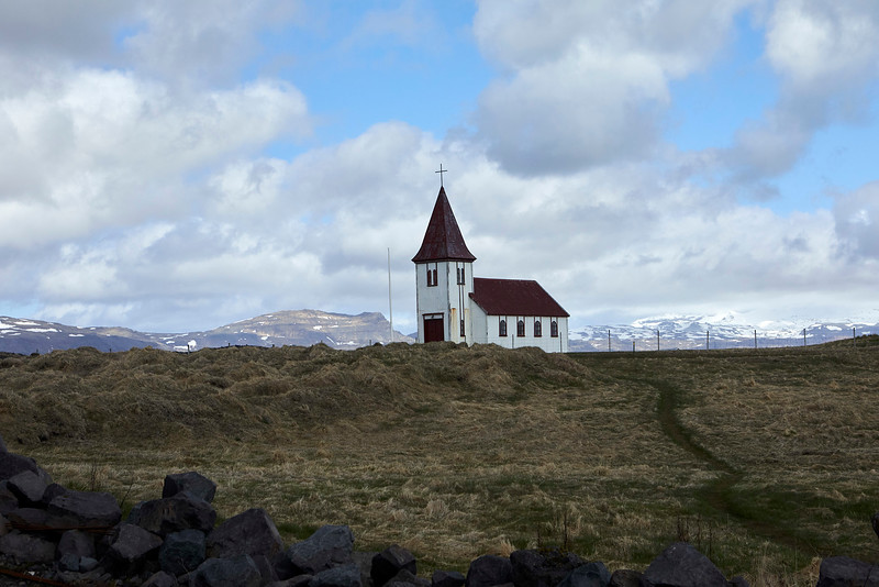 Iceland_39A9169_1.jpg