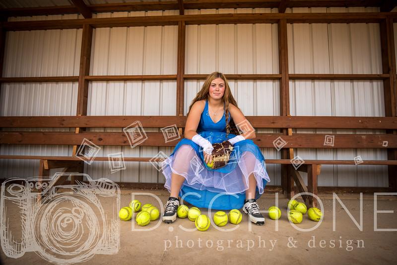 Maggie Wallin Softball-52.JPG