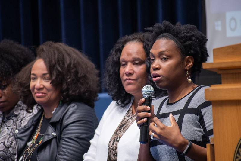 9 November 2019 Black Women's Summit-4102.jpg
