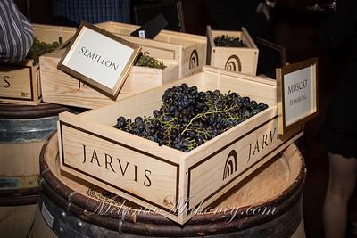 Jarvis Harvest Festival 2018