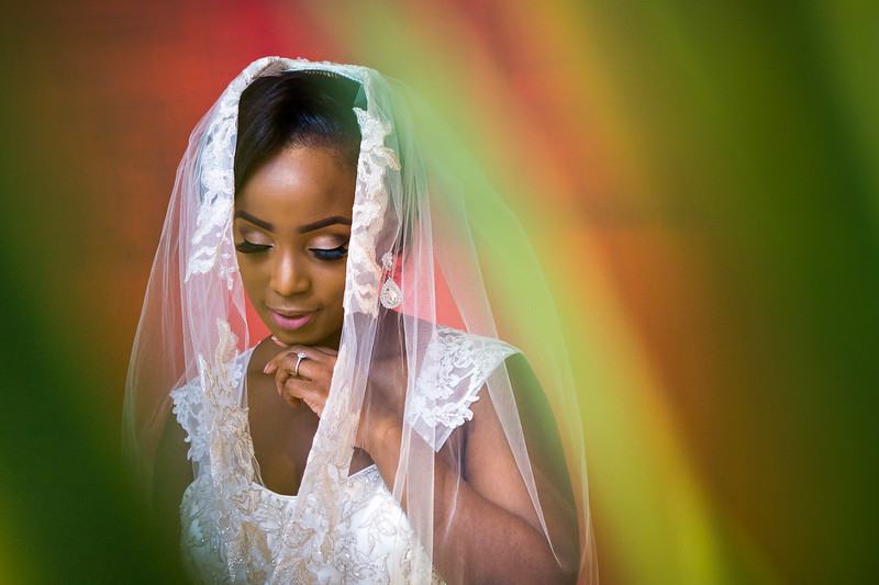 ghana wedding photographers in london-7.jpg