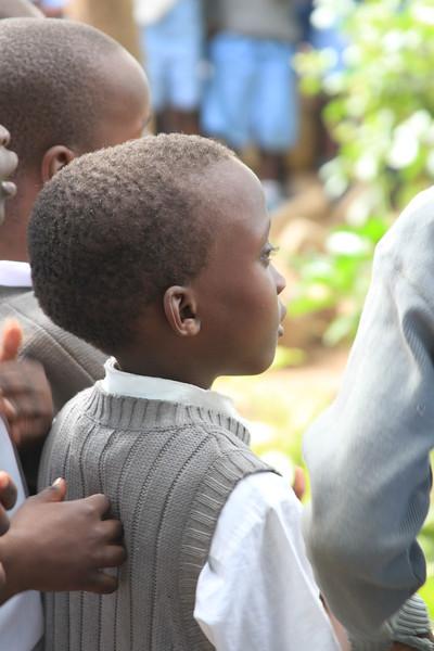 Kenya Part1 '15 271.JPG