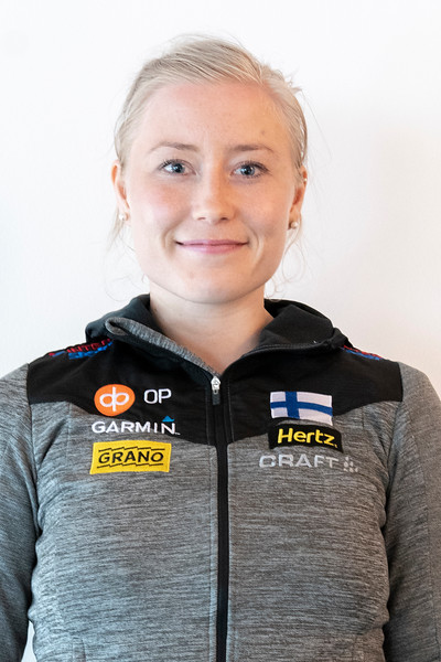 Anna Närhi