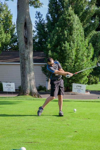 Golf_34.JPG