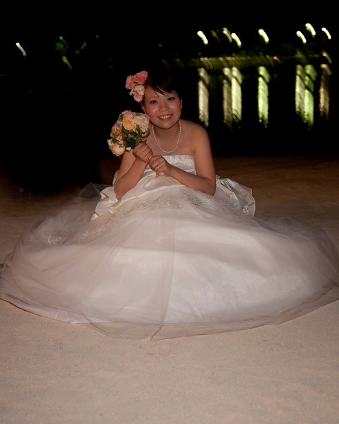 Hawaii Bride - 14.jpg