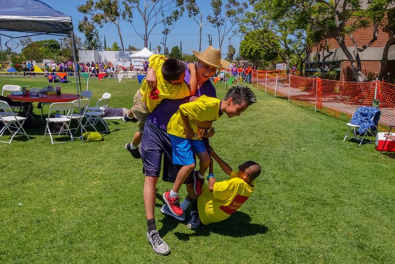 2015 Junior Blind Olympics-283.jpg