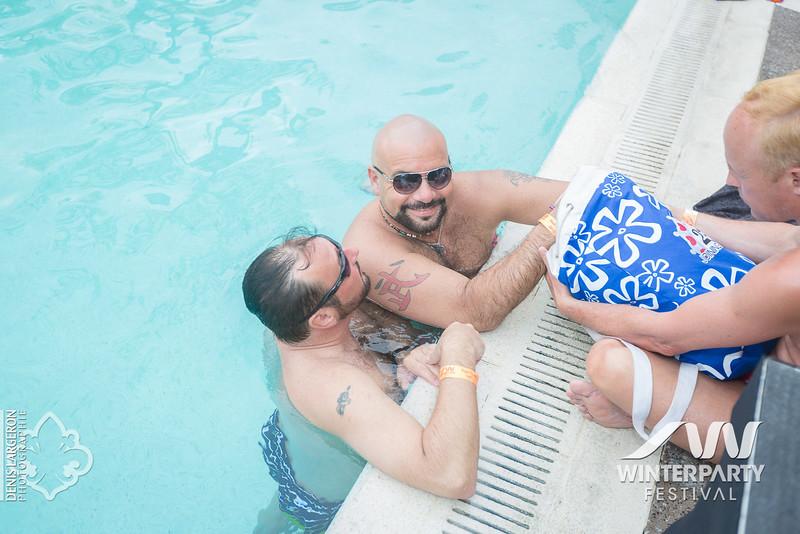 WPF2015-6445.jpg