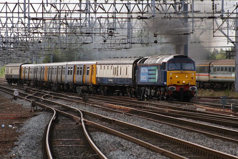 47 802 at Crewe on 3rd September 2007 (4).JPG