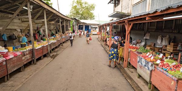 Suriname-6433