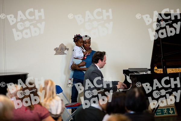 Bach to Baby 2017_Helen Cooper_St Johns Wood_2017-09-09-23.jpg