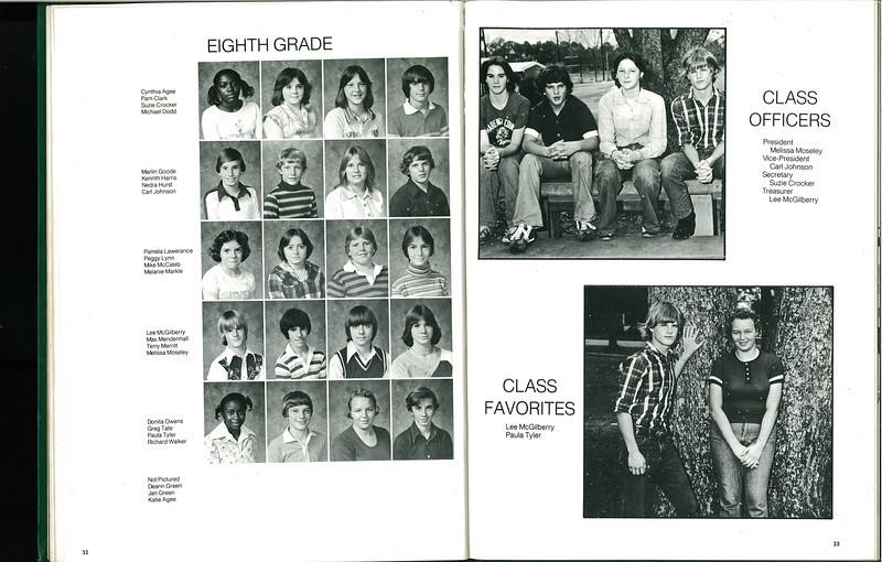 1979-0018.jpg