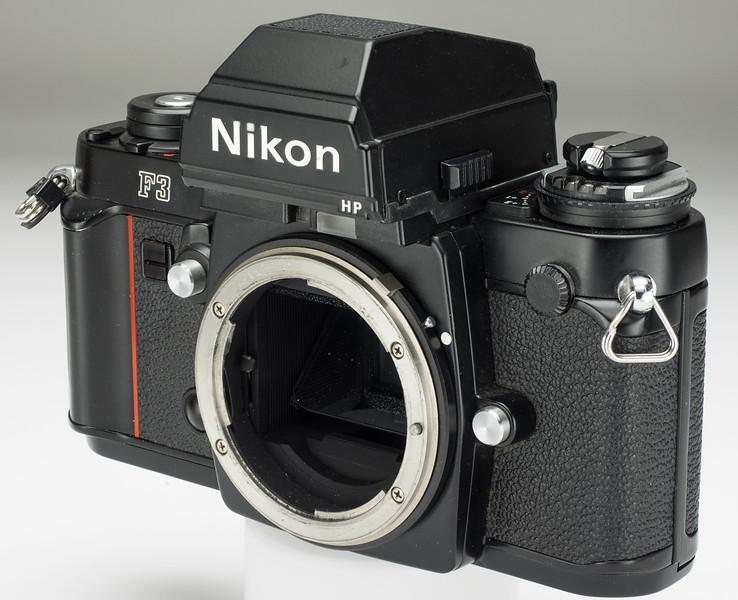 Nikon-F3-Take3-3.jpg