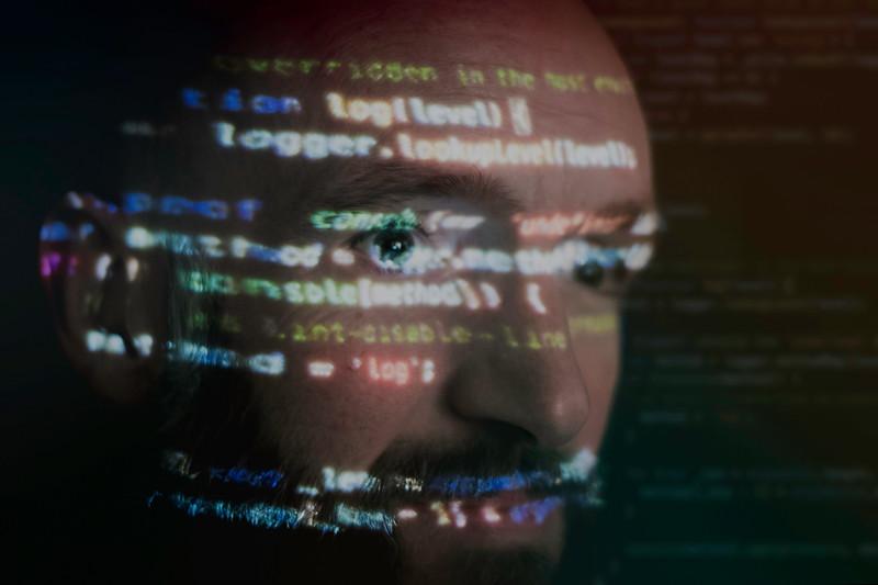 Homepage (Codeface) Darker.jpg