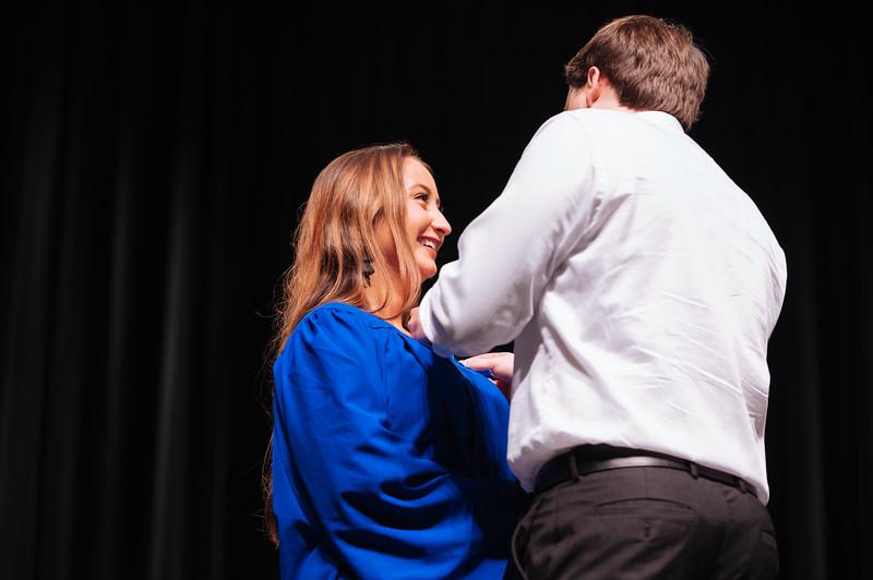 20191213_Nurse Pinning Ceremony-3674.jpg