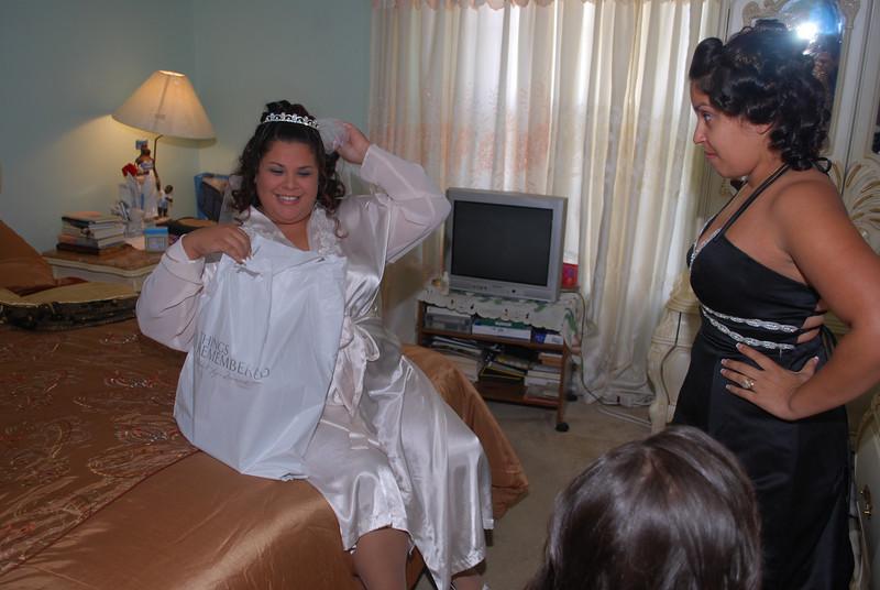 Wedding 10-24-09_0044.JPG