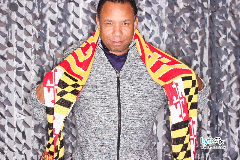 red-hawk-2017-holiday-party-beltsville-maryland-sheraton-photo-booth-0293.jpg
