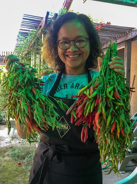 malida peppers.jpg