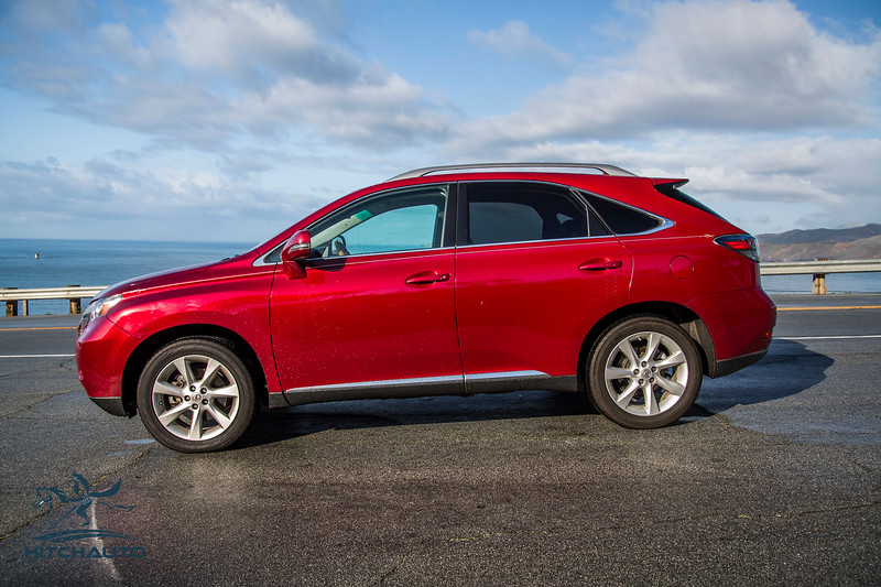 Lexus_RX350_Red_7UTC496-0788.jpg