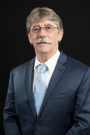 Fritz Hinterberger