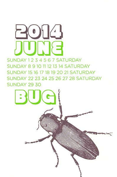 2014-June.jpg