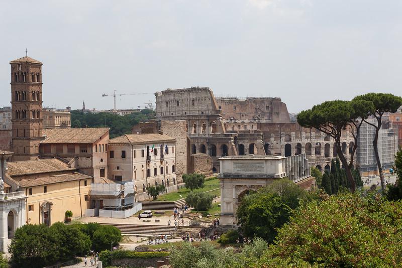 2015.06.08 Rome 0208.jpg