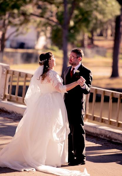 Paone Photography - Brad and Jen Wedding-5335.jpg