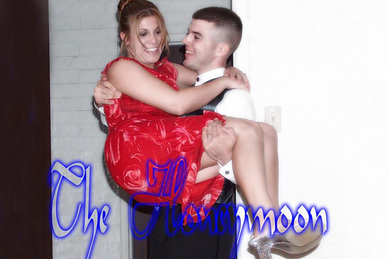 The Honeymoon 2.jpg