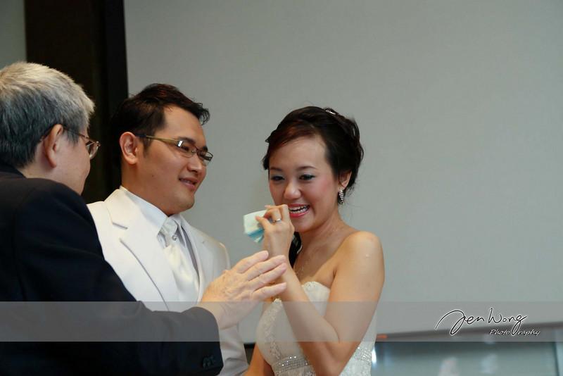 Siong Loong & Siew Leng Wedding_2009-09-26_0236.jpg
