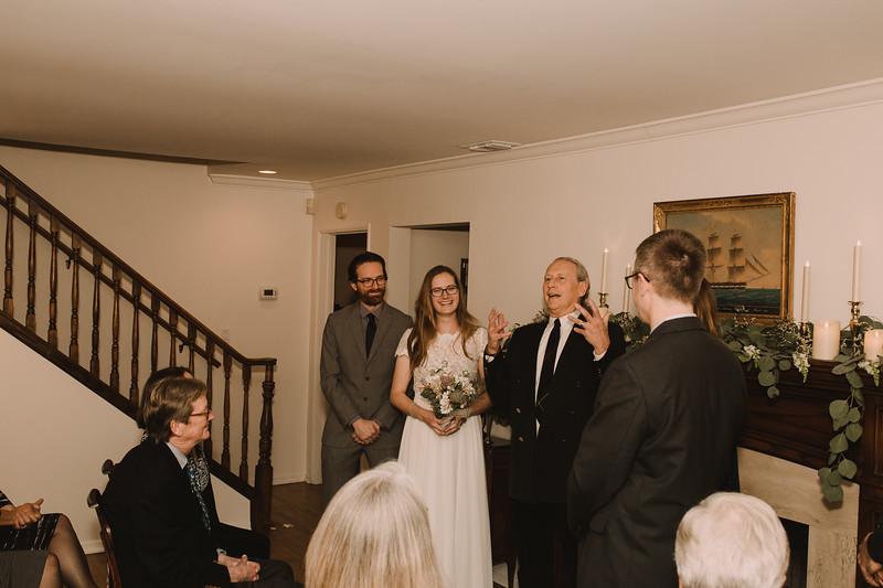 Jenny_Bennet_wedding_www.jennyrolappphoto.com-151.jpg