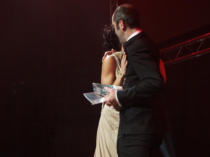 Awards 2007-370.JPG