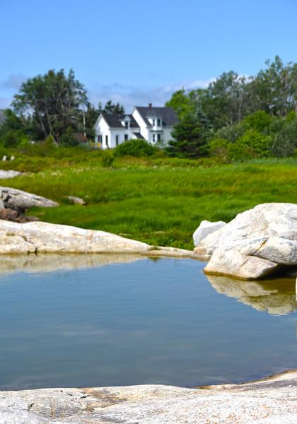 Nova Scotia July 2017_24.jpg