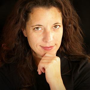 Fiona McGary, Comedian