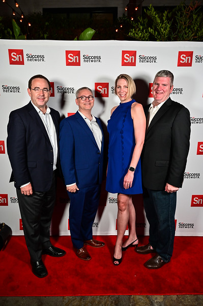 2019TLS_Cocktail_Party_098.JPG