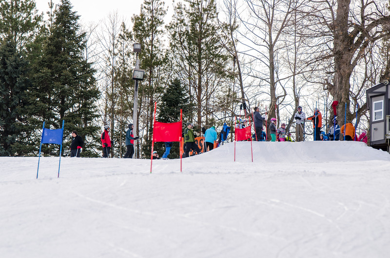 Standard-Races_2-7-15_Snow-Trails-19.jpg