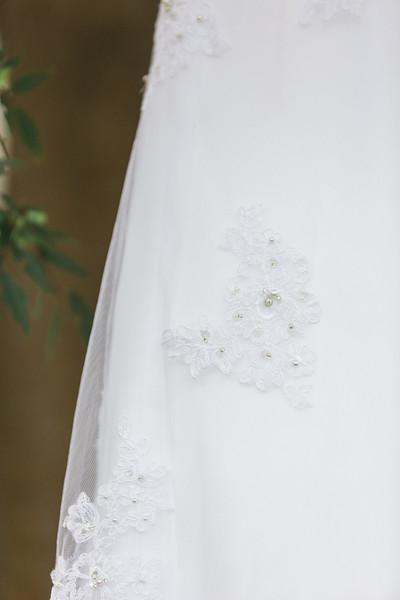 ELP1104 Amber & Jay Orlando wedding 40.jpg
