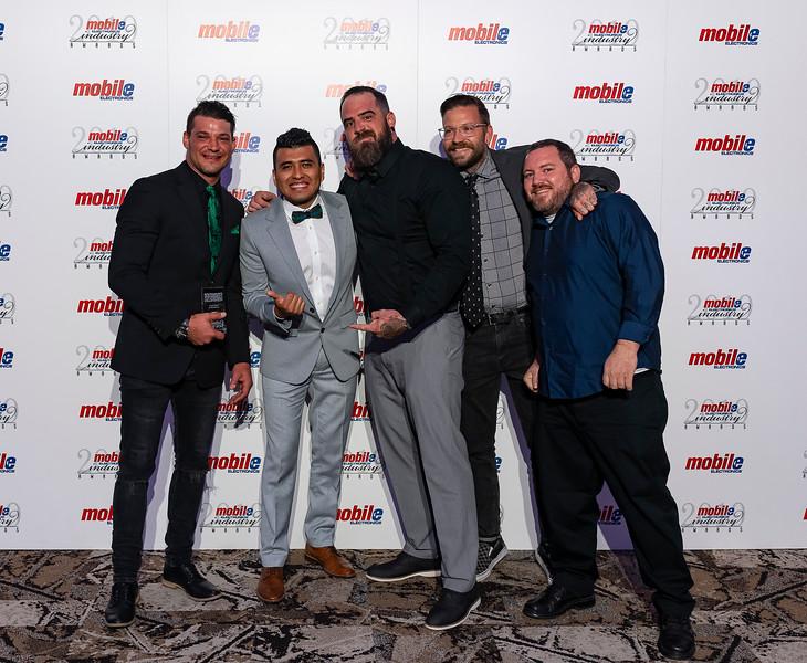 KFest 2019 Awards0034.jpg