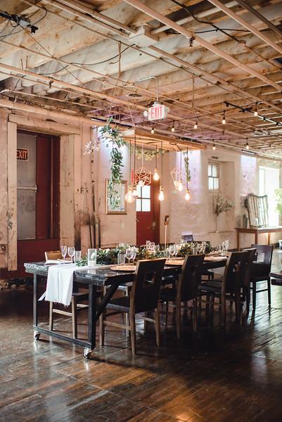 NYC New York Wedding Photographer - Art Factory Paterson - Reesa Anthony 62.jpg