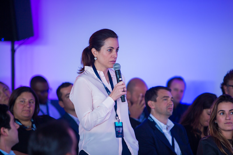 Endeavor Miami Scale UP-365.jpg