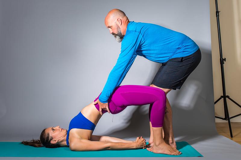 SPORTDAD_yoga_157.jpg
