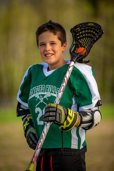 2019-05-22_Youth_Lax-0105.jpg