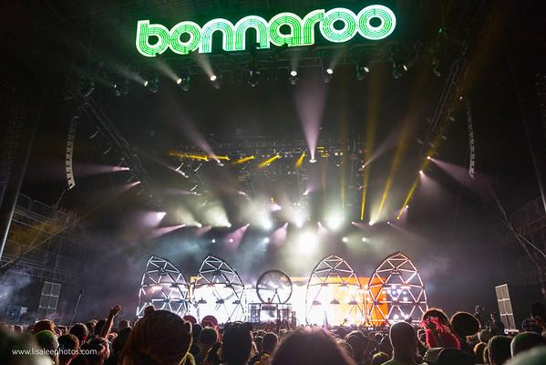Bonnaroo | June 2015