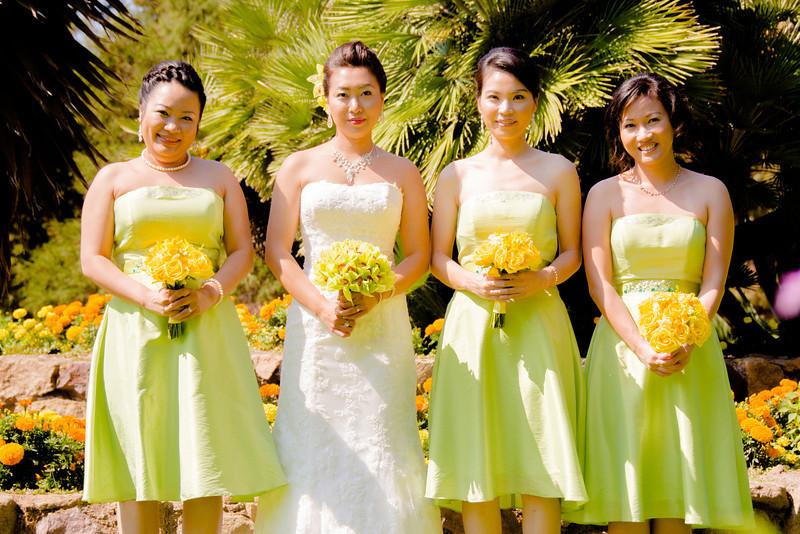 Bora-Thawdar-wedding-jabezphotography-1383.jpg